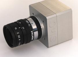 SInC Industrial Camera
