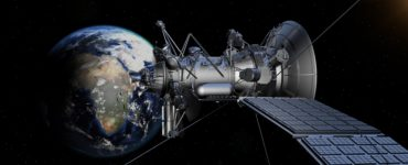 Space/Avionics